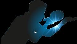 TT-SPIN-Logo-Tischtennis-Tabletennis-o27ttdhwvmmxqv3b8unh7spceqk1v8a7eejb0hc2e8